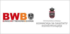 bwb-kzk
