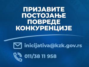 kzk-ekof